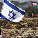 Indirect Israel-Hamas talks on Gaza start