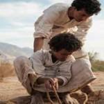 SANAD films to premiere at Toronto Int'l Film Festival