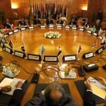 Arab Ministerial meeting reviews Arab Summit Resolutions