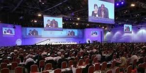 Kuwait wins ITU four-year member seat