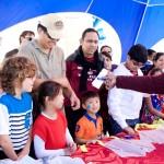 Sharjah Int'l Children Film Festival Opens