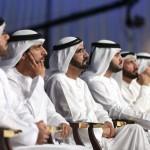 World Islamic Economy Forum kicks offWorld Islamic Economy Forum kicks off