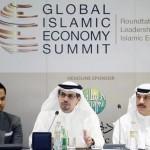 Global Islamic Economy Summit ends