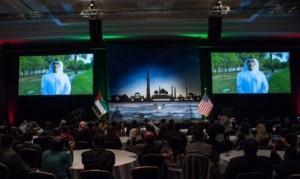 Sheikh Saif introduces Overseas Scholarship Award