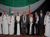 UAE Embassy in Nigeria marks National Day
