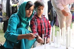 UAE condemns Peshawar terrorist massacre
