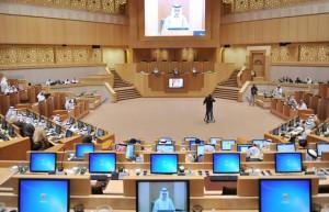 FNC praises UAE's humanitarian initiatives