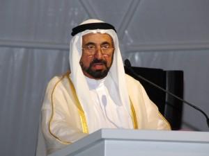 Sharjah 24 news service established