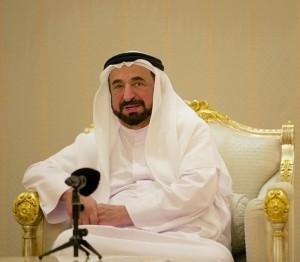 Sharjah Ruler approves 2015 General Budget