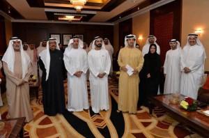 UAE launches Govt Communication Programme