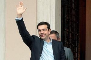 UAE leaders congratulate Greek Premier