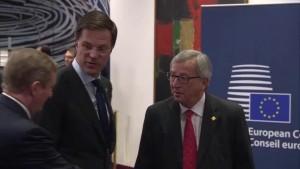 European Commission commits to promote economy
