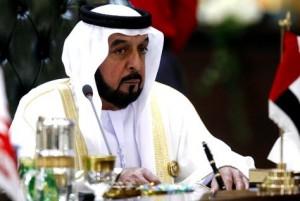 President orders emergency food aid to Libya