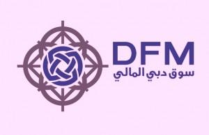 DFM's market capitalisation increased