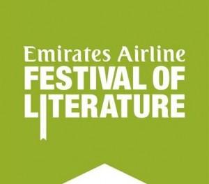 Emirates Airline organize Festival of Literature
