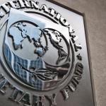 IMF to disburse US$200m in loan for Jordan