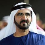 Law establishing Dubai Free Zones Council issued