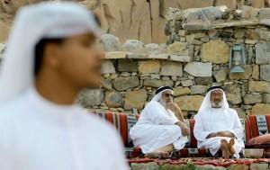 Sharjah showcases UAE, Arab heritage