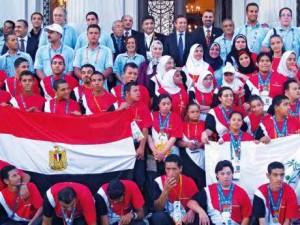 UAE wins SOMENA Regional Advisory Council's seat