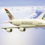 Etihad Airways honoured for Emiratisation programme
