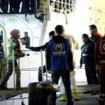 UN welcomes EU proposals for migration reforms