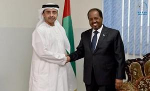 http://thediplomatmagazine.com/main/sheikh-nahyan-wins-gcc-humanitarian-works-award/