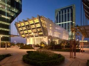 Abu Dhabi Global Market publishes draft regulations