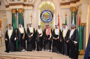 GCC Interior Ministers back Kuwait