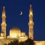 UAE Govt announced Eid al-Fitr holidays