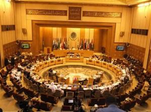 Arab Peace Initiative Committee meeting held