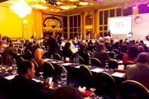 Gulf-Jordanian Economic Forum held in Amman