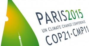 UAE delivers Climate Action Plan to UN