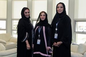 UAE marks 83 years of aviation progress