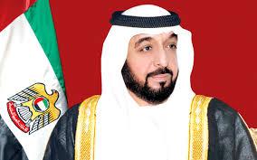 Law to establish Abu Dhabi HR Authority issued