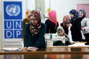 UAE pledges over US$8 million to UN development funds
