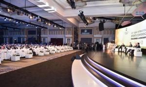 10th Dubai Int'l Sports Conference opens