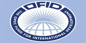 OFID commemorates 40th Anniversary