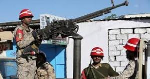 Saudi-led coalition ends truce in Yemen