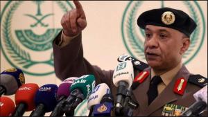 UAE supports Saudi Arabias measures against terrorism