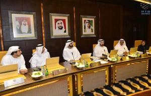 Genuine spirit unite UAE community: PM