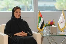 Sheikh Zayed Order Conferred On Sheikha Fatima The International Diplomat