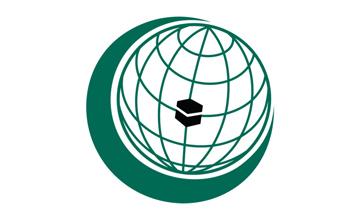 OIC condemns Aleppo massacres
