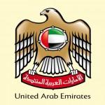 UAE decries targeting of civilians in Syria