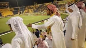 Qatar proposes to host World Snooker Championship