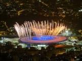 Olympics 2016 opens in Rio de Janeiro