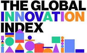 UAE leads Arab countries in 2016 Global Innovation Index