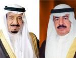 Premier congratulates Saudi leaders on Eid, Haj success
