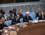 Peacebuilding role of women underscored