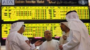 GCC selective tax on way