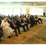 Bahrain Award for Entrepreneurship hosts workshop